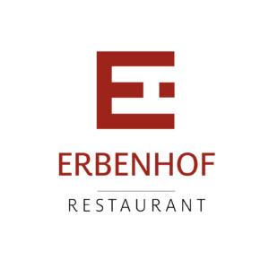 Restaurant Erbenhof