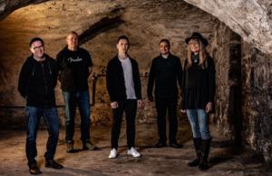 Henningway – die Band aus dem Bermudadreieck der Popmusik
